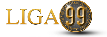 http://www.liga99.com/app/img/liga99-logo.png